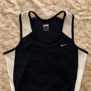 Nike Activewear Tank Top